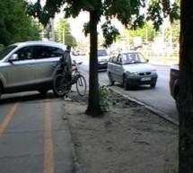 Fericiți cei ce moștenesc trotuare – Momente și spițe (54)
