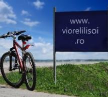 Bacalaureatul bicicletelor – Momente și spițe (52)
