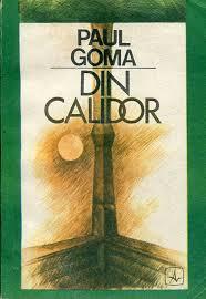 calidor 4