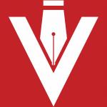 symbol_red