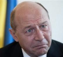 Prima zi fără Băsescu (Jurnal)