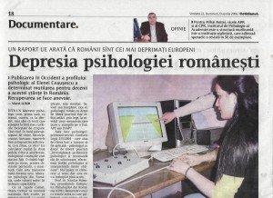 Depresia psihologiei romanesti-1