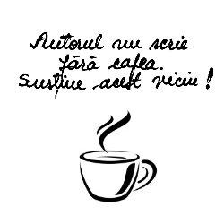Cafea_250X250