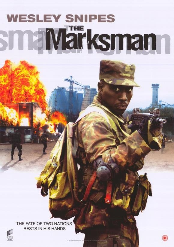 the-marksman-movie-poster-2005-1020344647