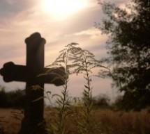 Cimitirul catolic din Mihăileni