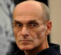 """Cristian Tudor Popescu: """"Ceaușescu a luat cu el în mormânt și SF-ul românesc"""""""