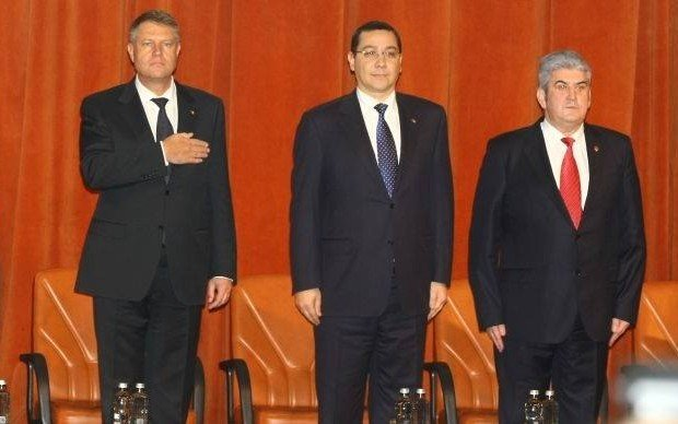 Foto: Claudiu Popa, www.jurnalistii.ro