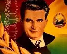 Scornicești, utopia lui Ceaușescu
