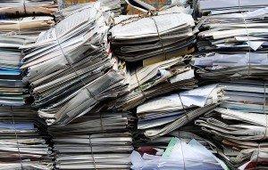 ovp-recycles-newspapers-advertisements-comics-etc-300x191