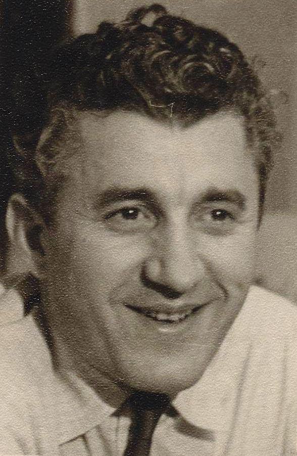 alexander-opojevic