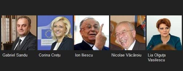 5limbajul-politic