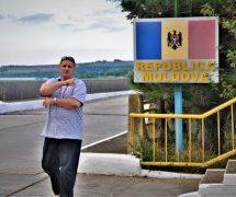 Vreau să fiu moldovean!